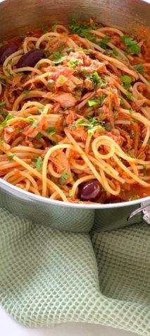 spaghetti_thon_leslie_2020