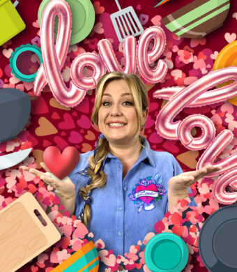 Leslie P&G-St Valentin1080x1080